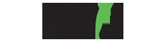 MyuNu.com affiliate program