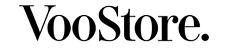 VooStore affiliate program