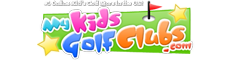 MyKidsGolfClubs.com affiliate program