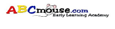 ABC Mouse affiliate program