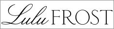 Lulu Frost affiliate program