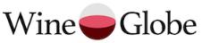 WineGlobe.com affiliate program