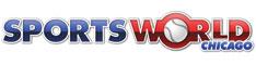Sports World Chicago affiliate program