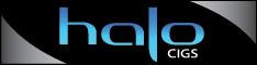 Halo Cigs affiliate program