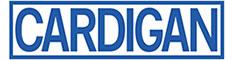 Cardigan affiliate program