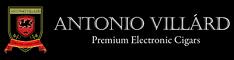 10% Off @ antoniovillardcigars.com