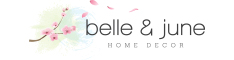 Belle & June affiliate program