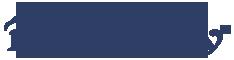 DimeCity.com affiliate program