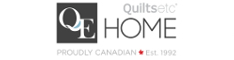 Quilts Etc. affiliate program
