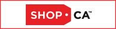 SHOP. CA Itemized affiliate program