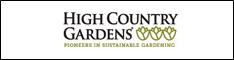 High Country Gardens affiliate program