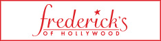 Frederick's of Hollywood affiliate program