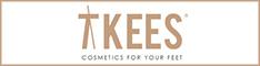 TKEES affiliate program