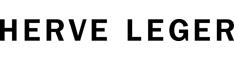 Herve Leger  affiliate program