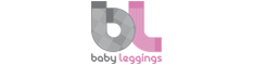 Baby Leggings affiliate program