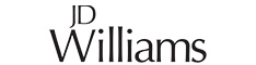 JD Williams affiliate program
