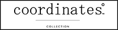 Coordinates Collection affiliate program