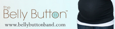 Belly Button Band affiliate program
