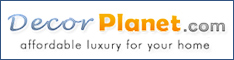 Decor Planet affiliate program