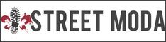 StreetModa.com affiliate program