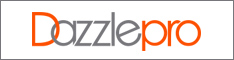 Dazzlepro affiliate program