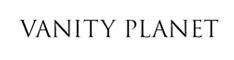 Vanity Planet affiliate program