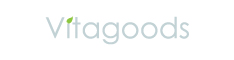 Vitagoods.com affiliate program