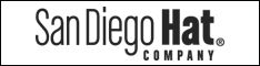 Branded Online- San Diego Hat Company affiliate program