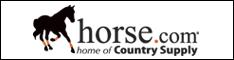 Horse.com affiliate program