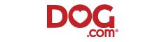 Dog.com affiliate program