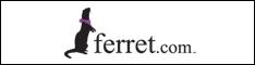 Ferret.com affiliate program
