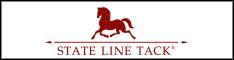 Statelinetack.com affiliate program