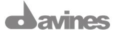 Davines USA affiliate program