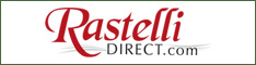 Rastelli Direct affiliate program
