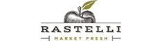 Rastelli Market Fresh affiliate program