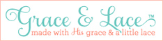 Grace and Lace affiliate program