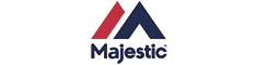 Majestic Athletic affiliate program