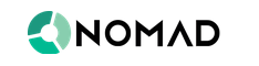 NOMAD Goods affiliate program