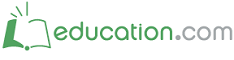Education.com affiliate program