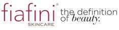 Fiafini affiliate program