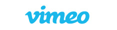 Vimeo affiliate program