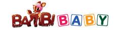 Bambi Baby affiliate program
