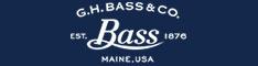 G.H. Bass affiliate program