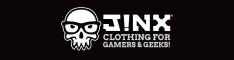 J!NX affiliate program