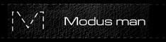 Modus Man affiliate program