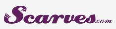 Scarves.com affiliate program