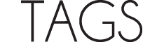 TAGS affiliate program