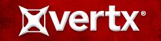 Vertx affiliate program