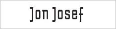 Jon Josef affiliate program