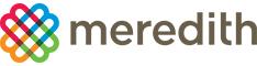 Meredith Magazine affiliate program